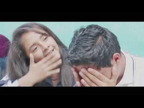 Al Límite Película guatemalteca