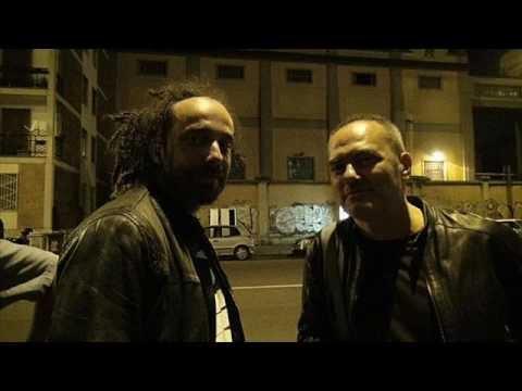 Fred Ventura & Alden Tyrell - Don't Stop (Original Mix)