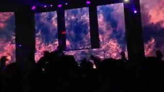 Jess Glynne - Take Me Home (Tiësto Remix) (30-01-16) #NewCityGas #MTL