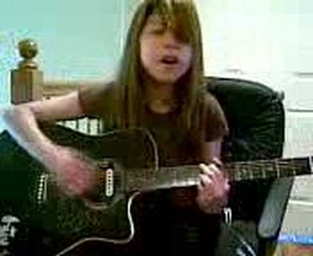 stay-(cover) Lisa Loeb