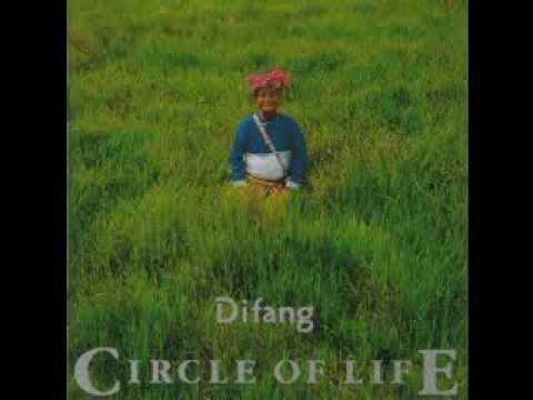 Difang Duana - Visiting Song