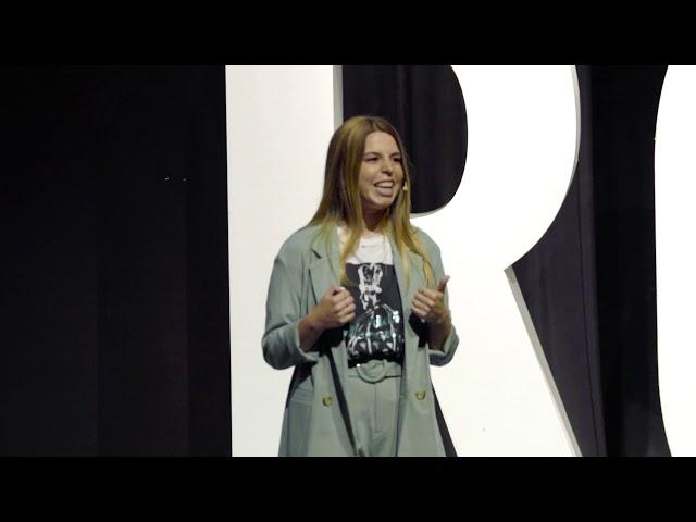 La Felicidad Como Estilo de Vida - Barbara Morales
