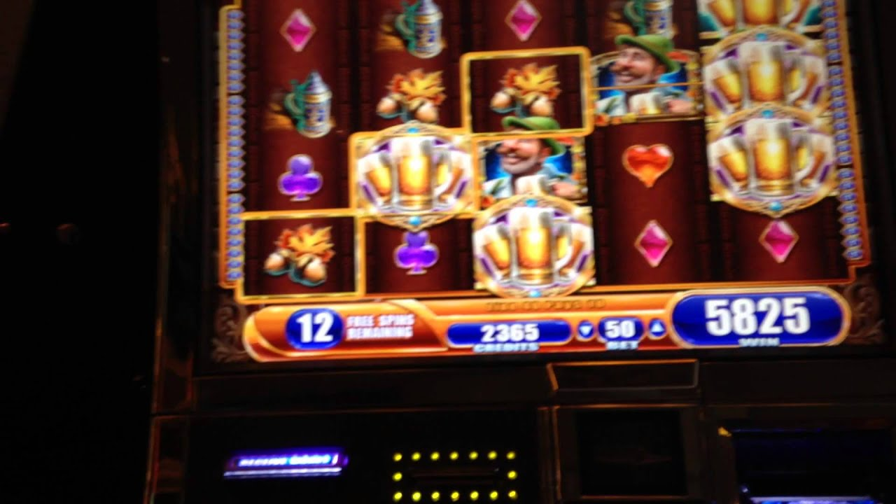 Foxwoods free slots casino saint gilles vendee