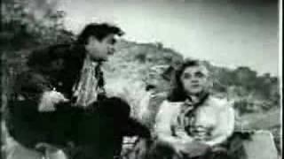 Tumsa Nahin Dekha (Tumsa Nahin Dekha (1957)