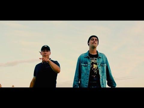 Jack Leblanc & Willos – Keep Your Distance mp3 letöltés