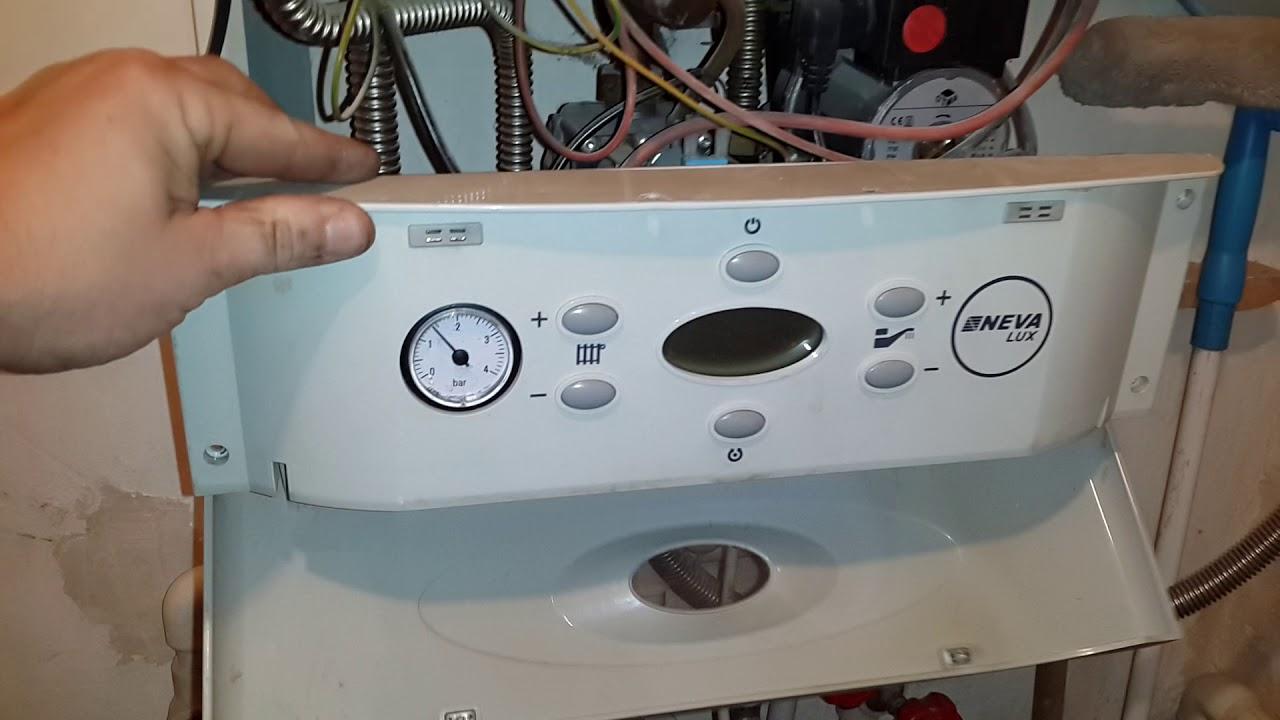 Уплотнения теплообменника Alfa Laval T45-MFM Жуковский