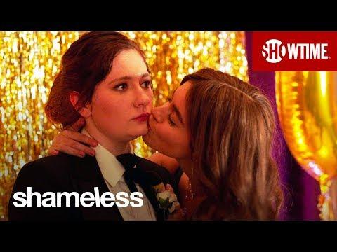 Next On Episode 11 | Shameless | Season 10