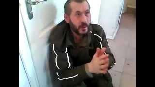Террористы обстреливают подконтрольные им территории и жалуются ОБСЕ, что это делают украинские танкисты, - штаб АТО - Цензор.НЕТ 9124
