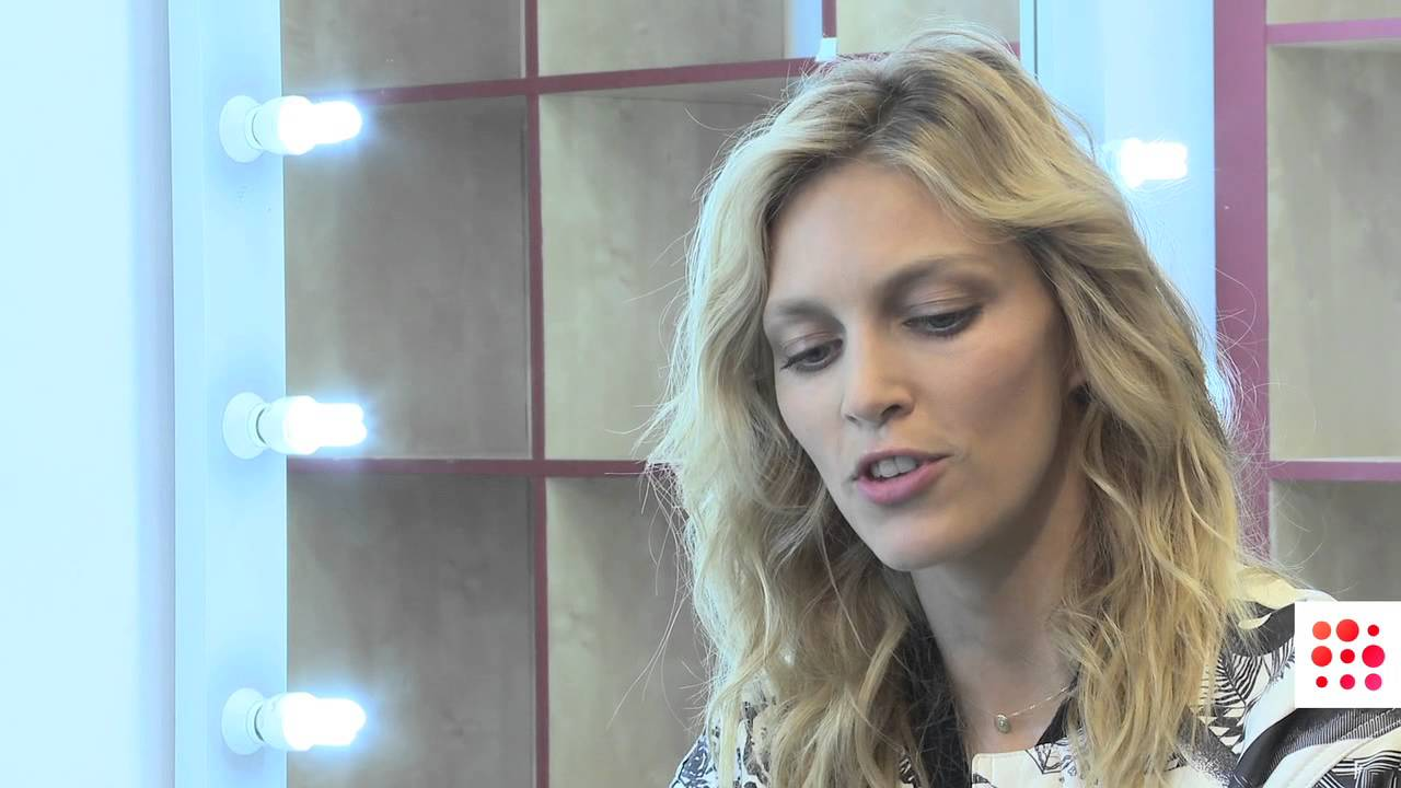 Anja Lavalle