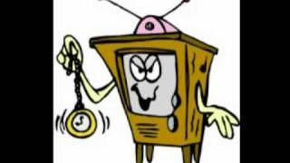 PSA Digital TV Transition - Spanish Language