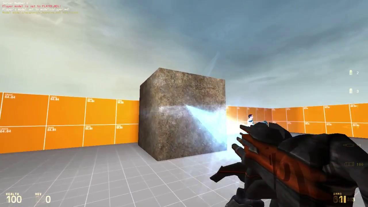 weapon_cguard terrain morphing - .