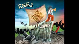 Enej - Coppernicana (Official video)
