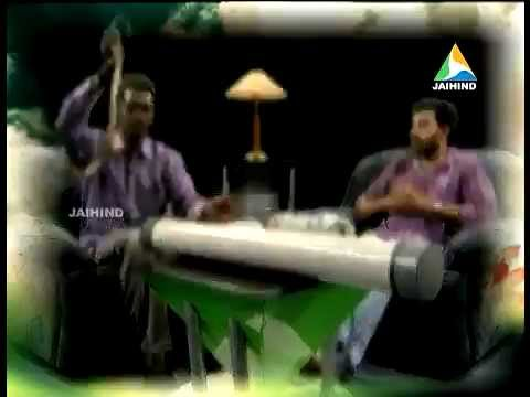 Vava Suresh Interview 01