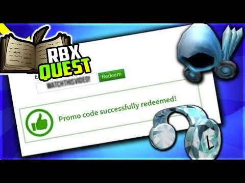 5 roblox promo codes you didnt know existed roblox code fifine t669 streaming mic giveaway