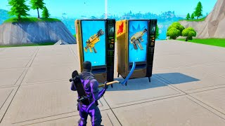 Top 5 new fortnite glitches (Insane) Fortnite glitches season 9 PS4/Xbox