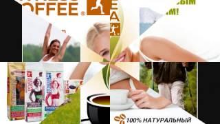 видео fit tea romania