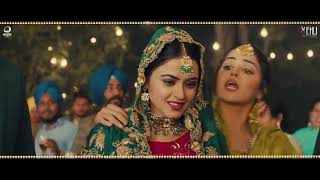 Tappe Ranjit Bawa  Gurlez Akhtar 720p Mr Jatt Com