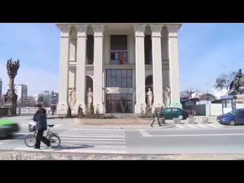 Стоплување меѓу Софија и Скопје - Захариева: Со државата го признавме јазикот