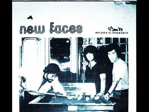 new faces _ lagumu