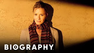 On This Day: October 6 - Janet Gaynor, Tony Dungy, Elisabeth Shue