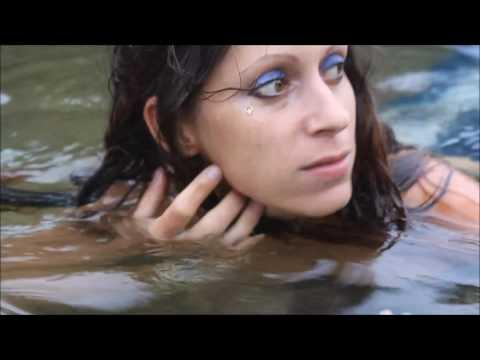The last mermaid // short film