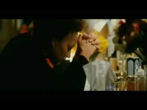 Édith Piaf - Heaven Have Mercy