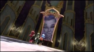 Monster High: 13 Wishes [Full Movie]
