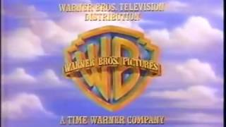 Eric Lieber Productions/Warner Bros. Television Distribution (1993)