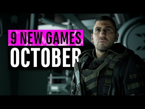 9-new-games-arriving-in-october-2019-(including-2-free-games)