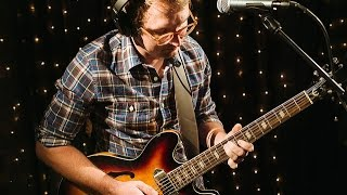 Chris Staples - Hold Onto Something (Live on KEXP)