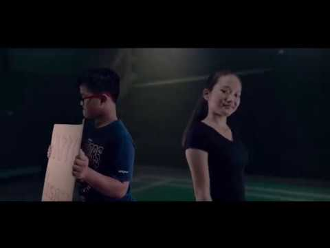 Maroon 5 - Girls Like You ft. Cardi (HAPPY WORLD PHYSIOTHERAPY DAY) PAM.