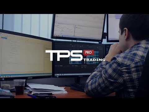 ArtOfWar. Карцев Александр Иванович. Шелковый путь