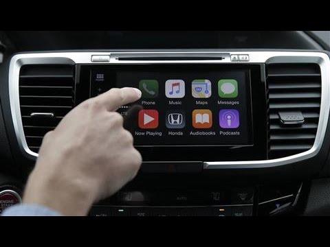 Apple Speeds Up Electric Car Efforts