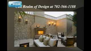 Los Angeles Fireplaces, Fireplace Surrounds, Fireplace Mantels, Custom Fireplace Southern California