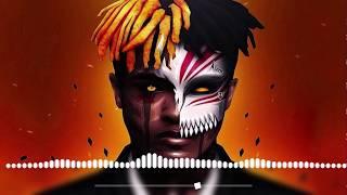 Baixar Best Remixes of XXXTENTANCION