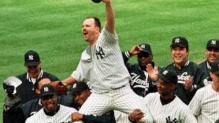 5/17/98: David Wells