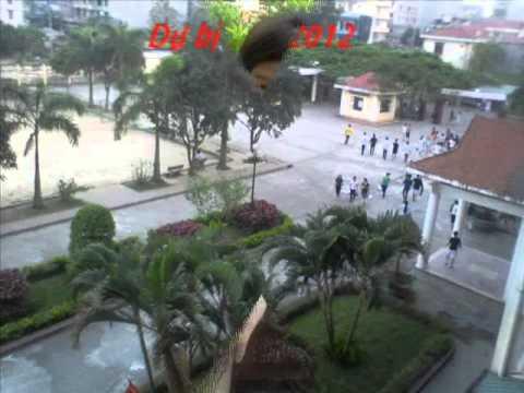 Lớp K9D1 Trường Dự Bị Đại Học Dân Tộc Sầm Sơn   YouTube