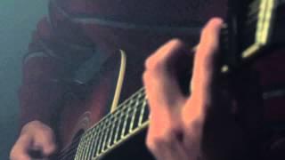 "Ed Sheeran - ""Give Me Love"" Cover by Katherin Segura & David Castillo"