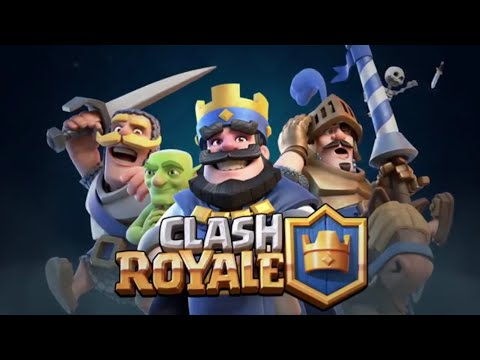 Clash Royale | 5 STRATEGY TIPS FOR THE BEGINNER