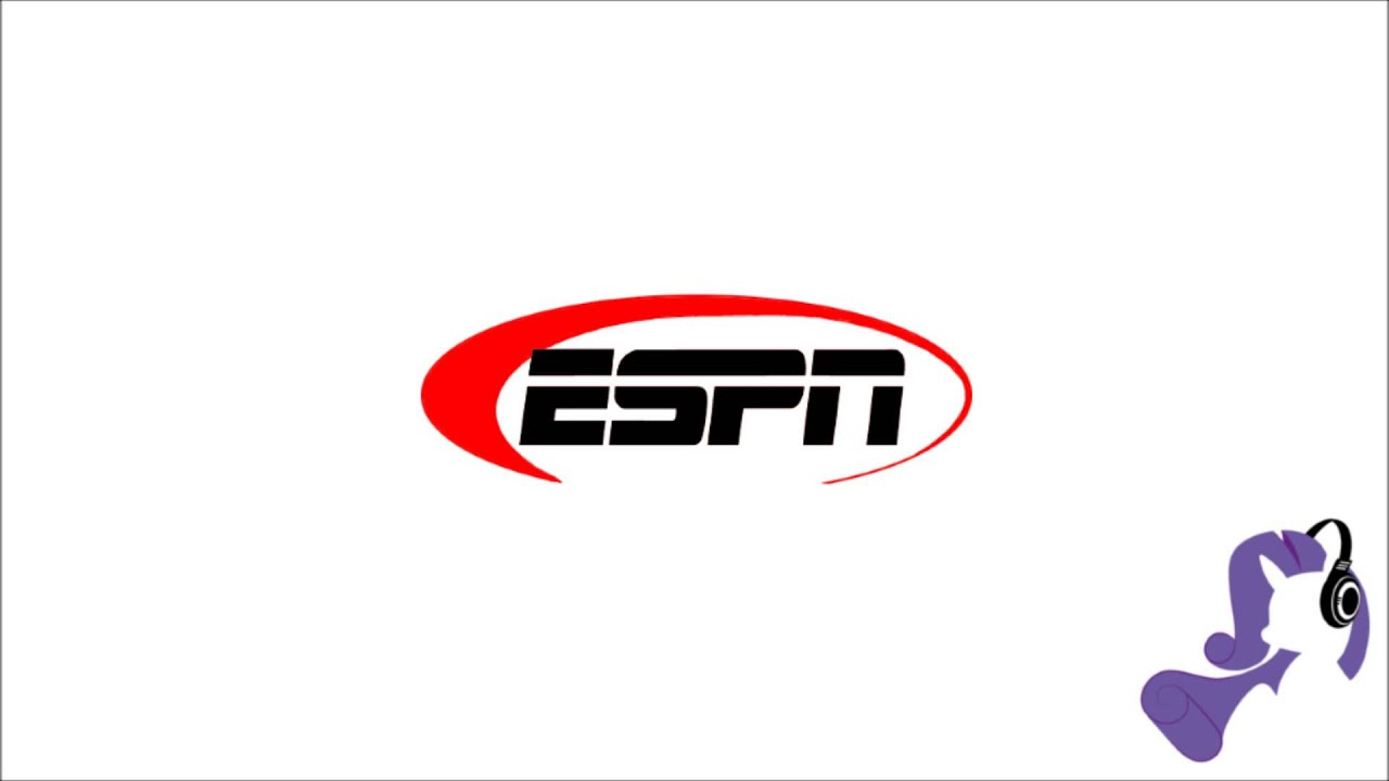ESPN Ticker Update SFX **DOWNLOAD**
