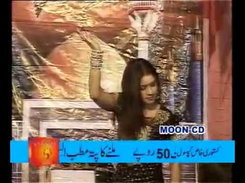 YouTube   PUnjabi Stage Drama DON 12 12 npia757 avi
