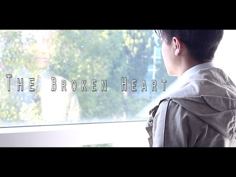 The Broken Heart - Short Film