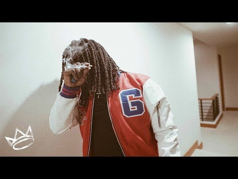 """[FREE] Chief Keef Type Beat 2018 – """"Curtains"""" 