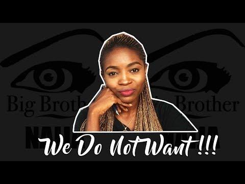 BIGGIES NEW TWIST + SOMETHING YOU SHOULD KNOW! || BBNAIJA 2018