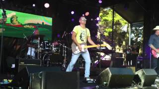 James Reyne - Oh no not you again