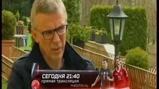 В .Крутов - Жизнь  за  Хоккей !