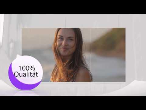 Unisex-Beauty Zentrum für Schönheit Stuttgart