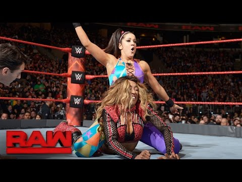 raw (12/12/2016) - 0 - This Week in WWE – Raw (12/12/2016)