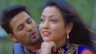 Eh Batas - Sunita Karki Ft. Jeevan   New Nepali Pop Song 2016