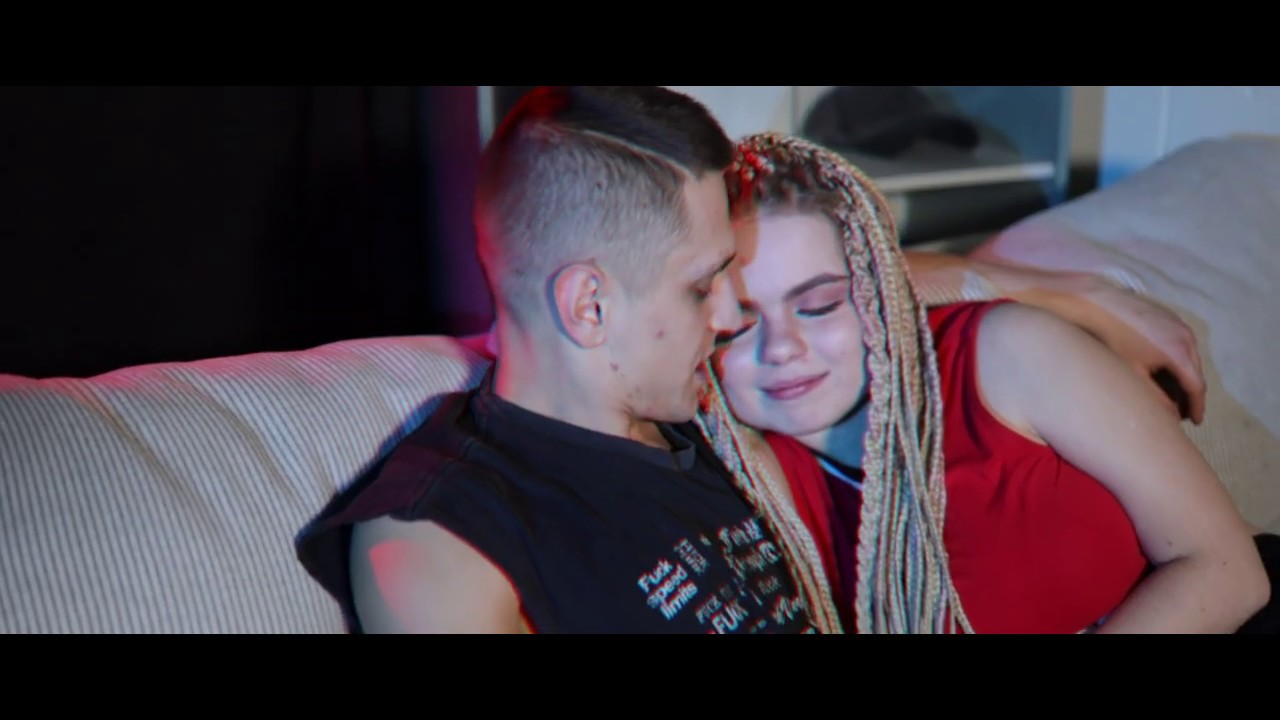 Download AKAR - Kõigi oma(Official Video)